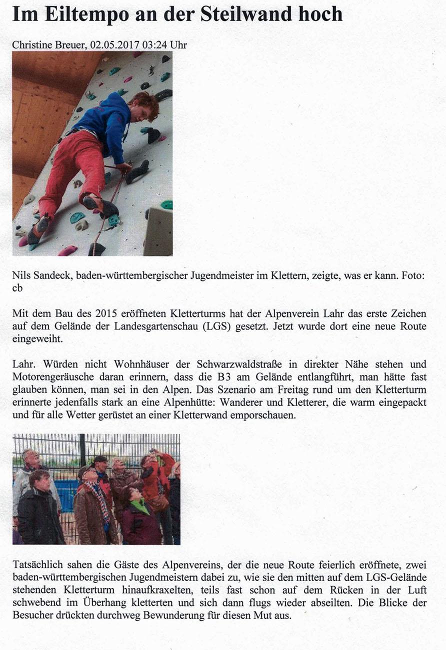 01 LZ Pressebericht