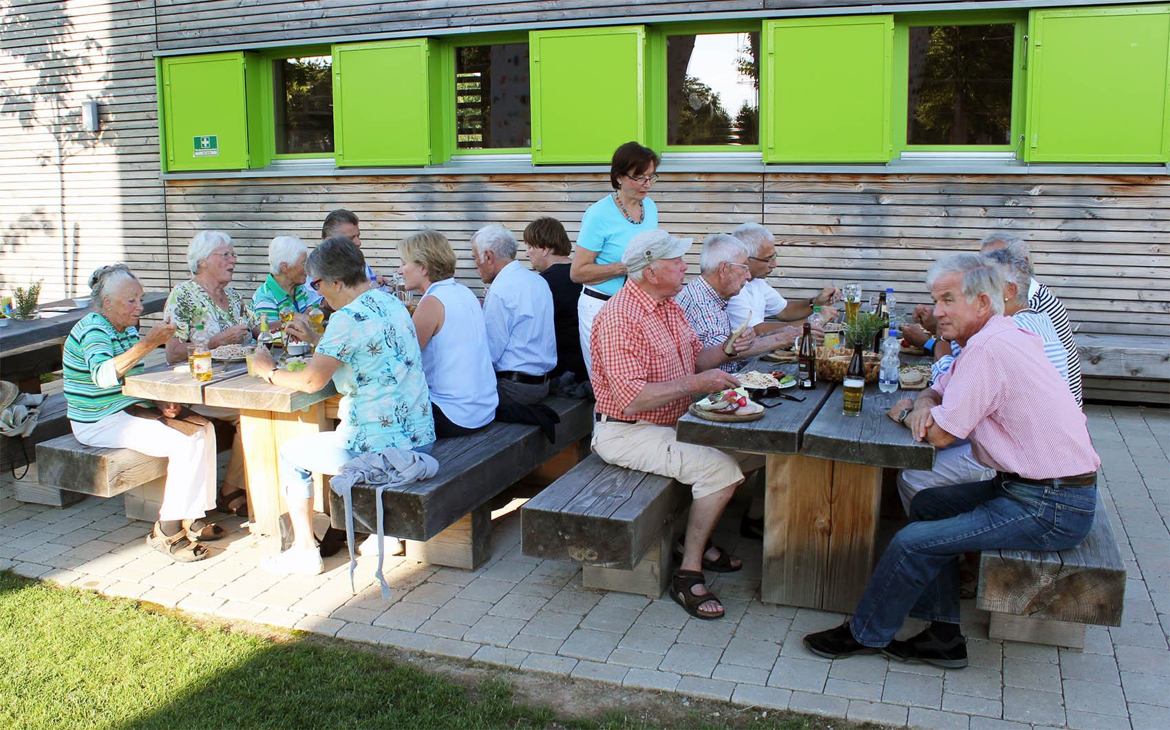 01 Teilnehmer der Senioren