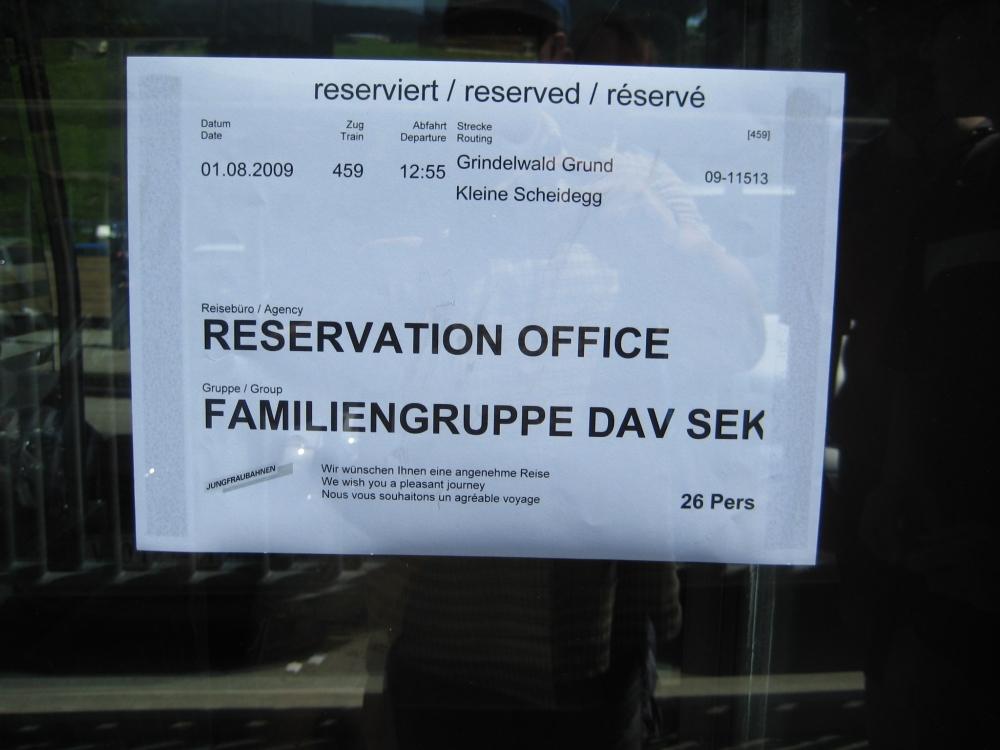 02-reservation.JPG