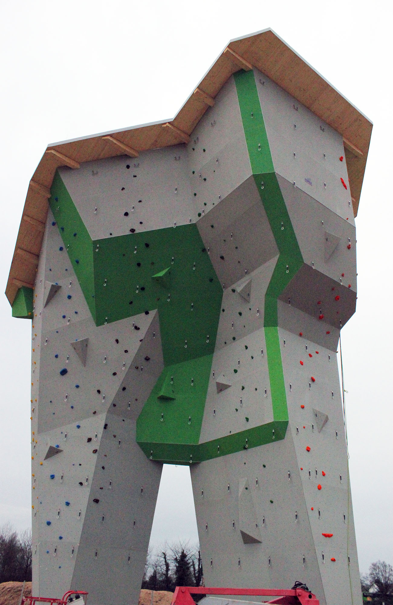 06 Strukturelemente