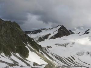 089 Franz Auer Climb