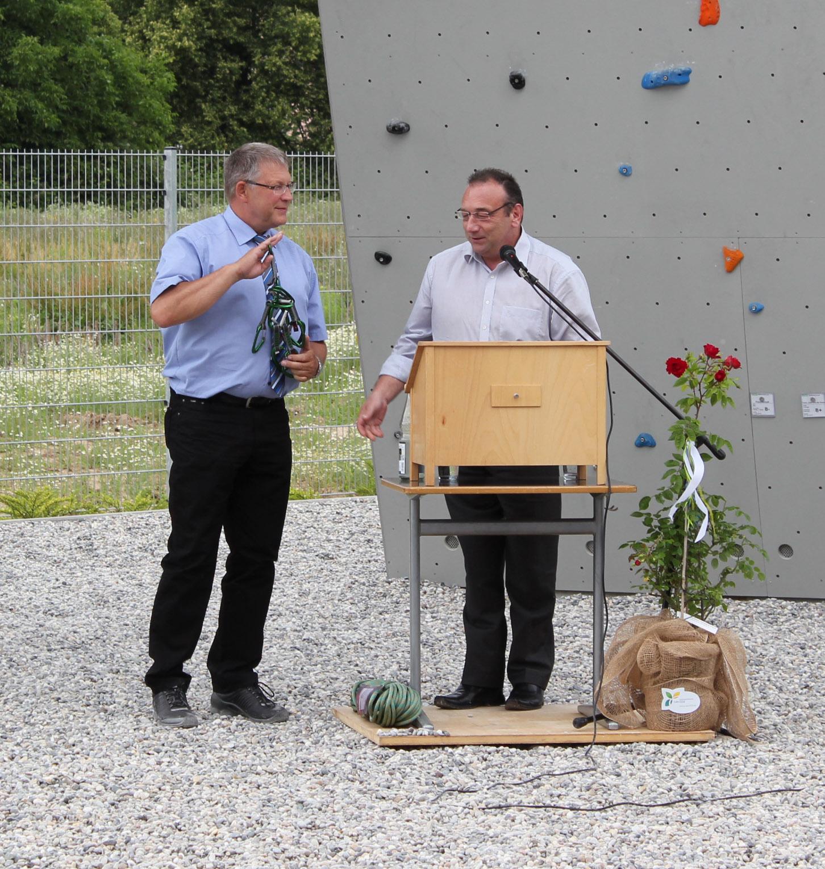 14 Jochen Hacker Landesverband BW