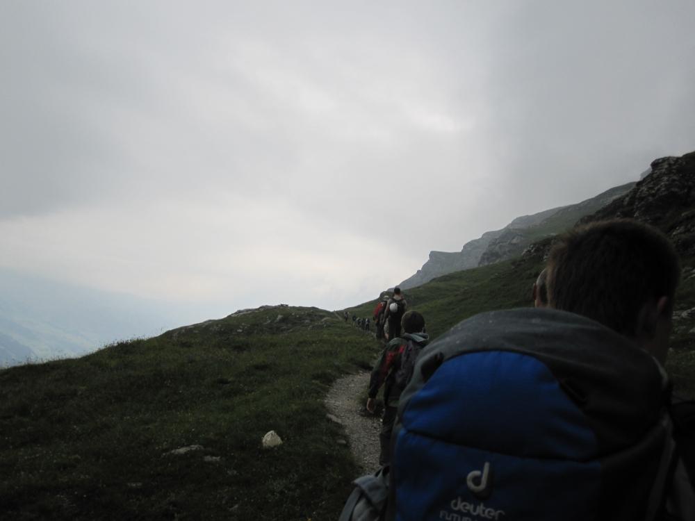 30-eigertrail-wolken.JPG