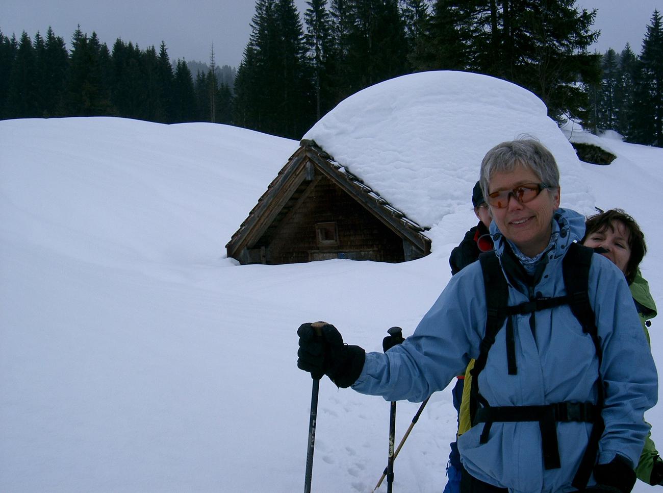 schnee-auf-dem-dach.jpg